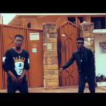 Jago ft Koo Ntakra - Wob3 Te Kpa (Official Video)