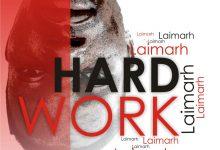 Photo of Laimarh – Hard Work (Mixed By Stino)