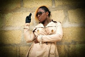 Photo of I'm the best female rapper in Africa – Eno
