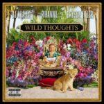 VIDEO/MP3: DJ Khaled Ft. Rihanna & Bryson Tiller - Wild Thoughts  (Prod By DJ Khaled)