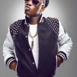 See What Dammy Krane Did to Davido, Olamide, Wizkid, 2face & Others