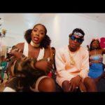 Dj Kaywise x Tiwa Savage – Informate (Official Video)