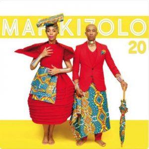 Photo of Mafikizolo Ft Wizkid & DJ Maphorisa – Around The World