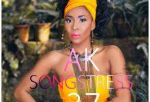 AK Songstress 37