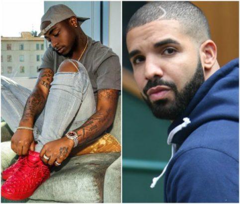 Photo of F*ck International Collaborations, Drake No Be God – Davido (Watch Video)