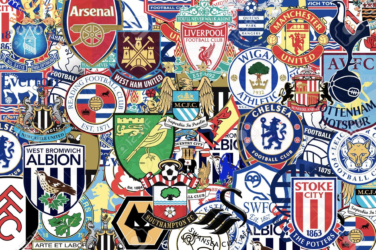 Photo of Top 10 List of Richest Clubs In The World (See List)