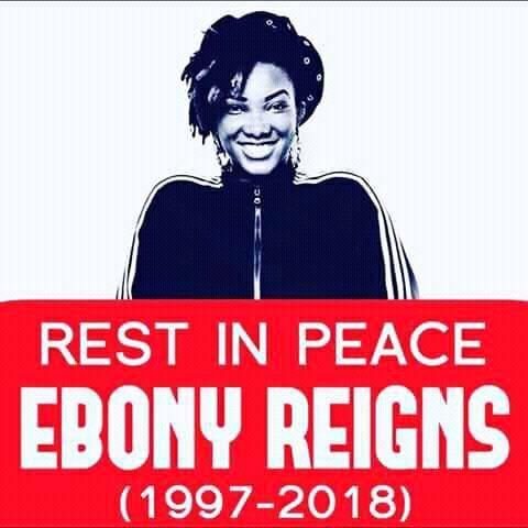 Photo of Don Magga Ft Born Again x Sexy Nashaay – Ebony (Ebony Tribute) (Prod. By Magga Beatz)