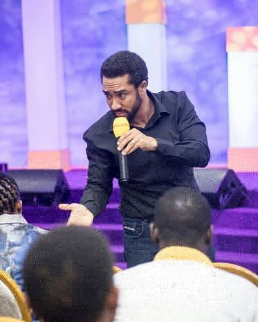"Photo of ""She Lived a Reckless life That Didn't Portray the Life of A Christian"" – Majid Michel On Ebony Reigns' Death."
