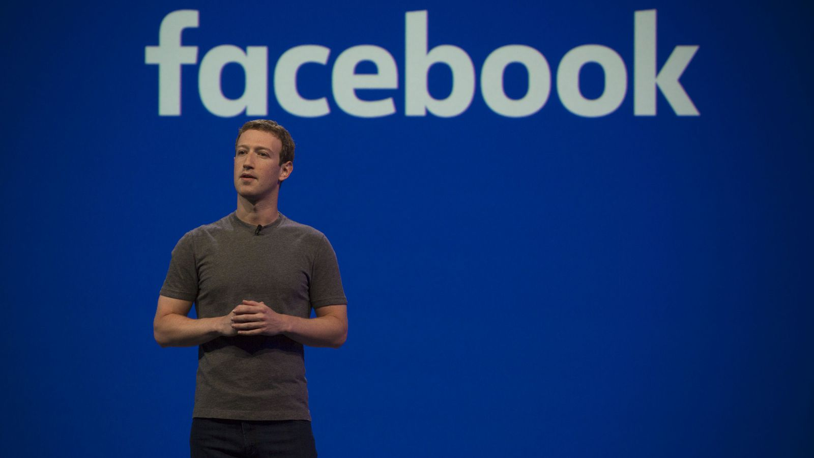 Photo of Mark Zuckerberg Shares His Lessons As Facebook Clocks 14 Today