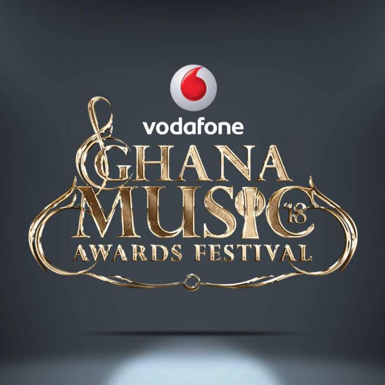 Photo of Nominees For 2018 VGMAs Named (Full List)