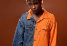 Photo of Kelvynboy Ft Sarkodie – Biibi Ba (Prod By Fortune Dane)
