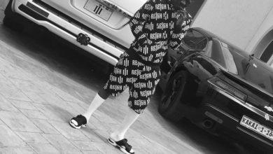 Photo of Shatta Wale – Money Heist (Prod By Fox Beatz)