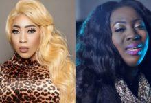 "Photo of Dancehall Diva, Spice Tackles Colorism In ""Black Hypocrisy"" Video"