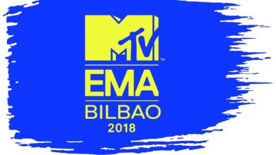Photo of 2018 MTV EMAs Full Winners List