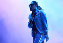 Photo of CHECK OUT: Future Says He Is The Best Rapper Dead or Alive