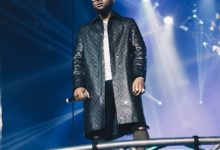 Photo of VIDEO: 'I talk am, I do am!' – Davido Brags After Selling out 20,000 Capacity O2 Arena