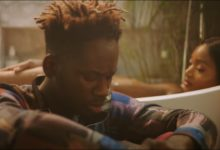 Photo of VIDEO: Mr Eazi – Miss You Bad (feat. Burna Boy)
