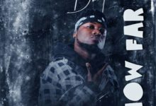 Photo of VIDEO+MP3: Donzy – How Far (Prod. By Simps On Da Beat)