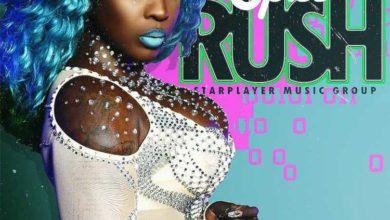 Photo of Spice – Rush (Paula Abdul Reggae Cover)