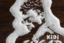 Photo of Kidi Ft Stonebwoy – Come Thru (Prod. By MOG Beatz)