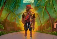 Photo of Jayso ft. Kwesi Arthur – You Dey Joke (Prod. By Apya)
