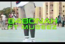 Photo of B4Bonah Ft Mugeez – Kpeme