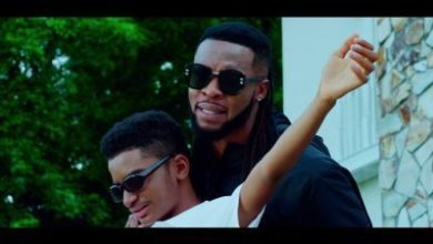 Photo of MP3+VIDEO: Flavour x Semah – Mercy (Acoustic) (Prod. By Masterkraft)
