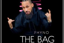 Photo of MP3+VIDEO: Phyno – The Bag (Prod. By Yung Willis)