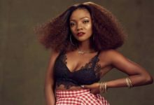 Photo of Simi – Brown Skin Girl (Beyonce Ft Wizkid x Saint Jhn x Blue Ivy Smith Cover)