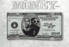 Photo of Soft Ft Wizkid – Money (Remix) (Prod. By Someshine)