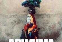 Photo of E.L x A.I – Adwuma (Prod. By EL)