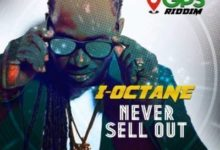 Photo of I Octane – Never Sell Out (GPS Riddim) (Mixed By JJ Wizzle)
