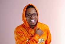 Photo of Don't Compare Legendary Rappers With Latter Day Rappers – Ko-Jo Cue fumes