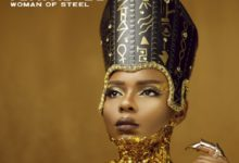 Photo of Yemi Alade – Shake ft. Duncan Mighty
