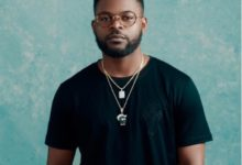 Photo of Falz Ft. Tekno – Better (Cover)