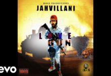 Jahvillani - Love Gun