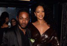 Photo of Kendrick Lamar Drops $10 Million On Swanky Manhattan Beach Home