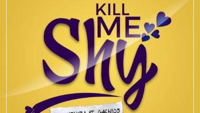 Koo Ntakra- Kill Me Shy Remake