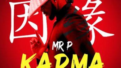Mr P Karma