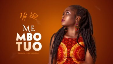 Photo of Naf Kassi – Me Mbo Tuo (Prod. By Jake On Da Beatz)