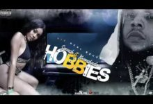 Photo of Squash ft. Kwenshade – Hobbies