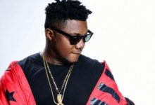 Photo of CDQ – OGB4IG (M.I Abaga Diss)