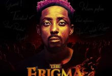 Photo of Erigga ft. Victor AD – Area To The World