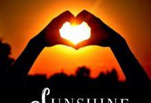 Peruzzi x Davido - Sunshine