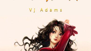 Photo of VJ Adams – Defender