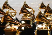 Photo of Grammy Awards 2020 – Complete List of Nominations
