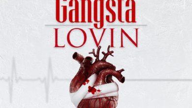 Akwaboah Gangsta Lovin