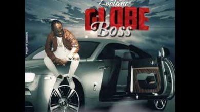 I Octane - Globe Boss