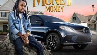 Jahmiel - Money Money (Prod. By Chimney Records)