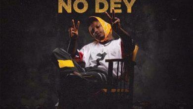 KelvynBoy Ft. Manifest - Yawa No Dey (Prod. By Samsney)